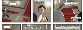 Book 2 - Page 42