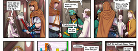 Book 2 - Page 65