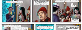 Book 2 - Page 70