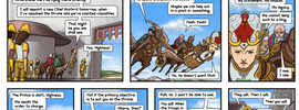 Book 2 - Page 95