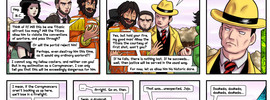 Book 2 - Page 97
