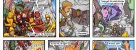Book 2 - Page 98