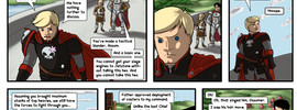 Book 2 - Page 4