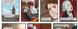 Book 2 - Page 33