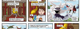 Book 2 - Page 36
